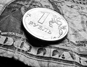 Рубль обновляет максимумы с конца 2014 года