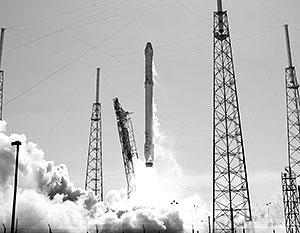 Компании SpaceX удалось создать дешевую ракету, но на этом она не остановилась
