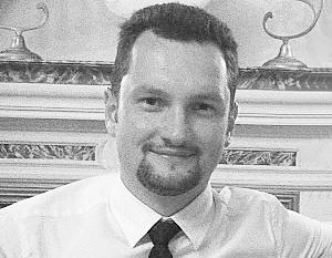 Мнения: Ярослав Игнатовский: Оппозиция остается политическим секонд-хендом