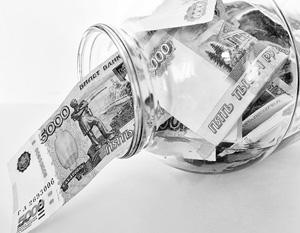 У Минфина и МЭР цель одна – вернуть страну к росту. Но первый ставит на частные инвестиции, а второй и на государственные