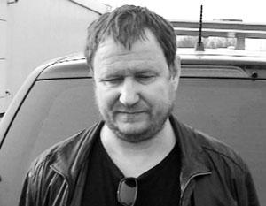 Паша Цветомузыка отправился за решетку в четвертый раз