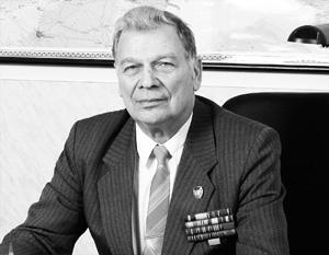 По словам Николая Мартынова, ветераны сохраняют присутствие духа