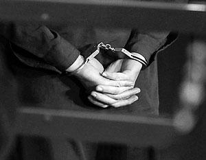 Задержание литовского разведчика в Москве явно сделано в ответ на аналогичные действия Литвы