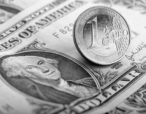 Отказ России и Китая от доллара в торговых операциях не может не раздражать Обаму
