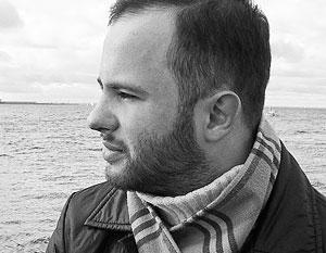 Мнения: Александр Жучковский: Впереди какой-то туман, тревожная неопределенность