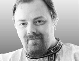 Егор Холмогоров: Не пририсовывайте Злу милую мордашку
