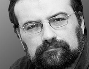 Сергей Худиев: Итог революции всегда предсказуем