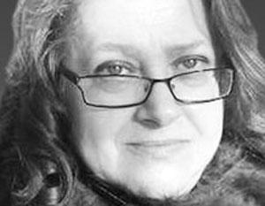 Ольга Туханина: России пляски по окраинам СНГ надоели