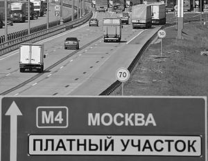 В городе нужно построить еще 19 мостов