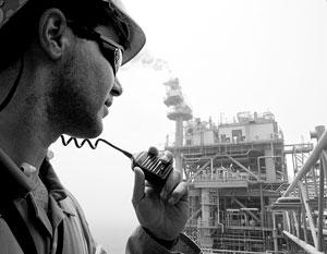 Нефтяники Ирана уже через полгода могут вступить в жесткое состязание с российскими коллегами за рынки Европы и Азии