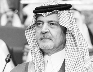Несмотря на рекордный срок пребывания на посту главы МИДа, принц Сауд аль-Фейсал не был склонен к высокомерию и не поддавался на лесть