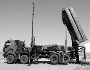 «Эта система полностью совместима со стандартами НАТО», – уверяют в минобороны Грузии