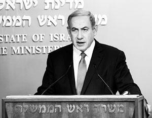 Израиль предрекает гонку вооружений после заключения ядерной сделки с Ираном
