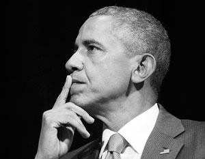 Обама «забыл» об обещании отменить программу ЕвроПРО в случае достижения соглашения с Ираном