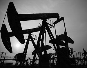 Иран подогреет и так неслабую борьбу за азиатский нефтяной рынок