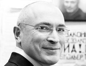Бывший хозяин ЮКОСа может быть доволен: Совет Европы вслед за Страсбургским судом не устает требовать от Москвы возмещения ущерба, который компании якобы причинила Россия