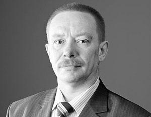 Андрей Кривокорытов: «Надеюсь, у одесситов не будет таких удручающих результатов, какие были у нас»