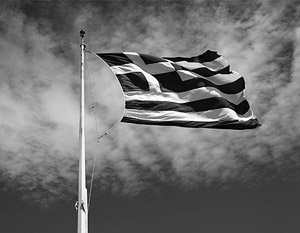 По мнению экс-министра финансов, Грецию ждет крупнейший провал в истории
