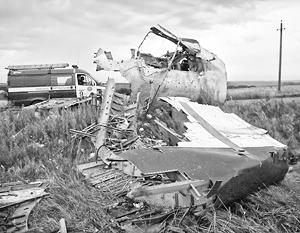 Авиакатастрофа произошла уже год назад, но результатов расследования нет
