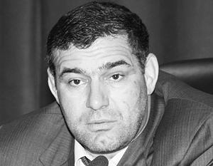 Теперь в Дагестане не будут бояться Сагида Муртазалиева
