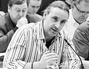 Депутат Левой партии Германии не исключает возможности визита в Крым