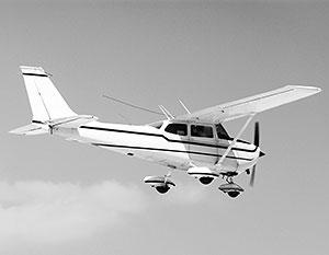 Падение самолета заставило Следственный комитет заявить о «вакханалии» в малой авиации России
