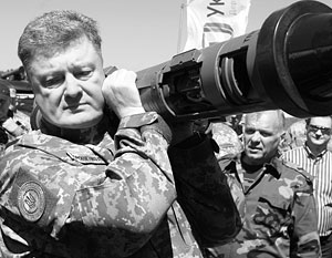 В Мукачево назревает вторая серия боевика с участием головорезов из «Правого сектора», коррумпированных милиционеров и мотивированных депутатов