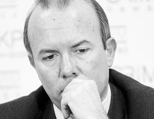 «Мы хотим сказать миру, какая Россия на самом деле – это свободная демократическая страна», – подчеркивает Джанлука Савоини