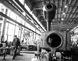 Оставшись без российских заказов и комплектующих, украинская «оборонка» умирает
