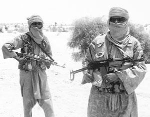 Боевики ИГ наводят ужас теперь не только на жителей Ближнего Востока, но и Европы