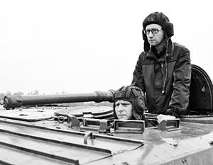 Бастрыкин: Яценюк участвовал в пытках и расстрелах российских военных