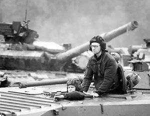 По данным СК РФ, Арсений Яценюк участвовал в Чечне в казнях русских солдат