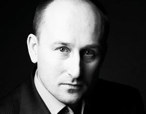 Мнения: Николай Стариков: Почем Запад купил Украину