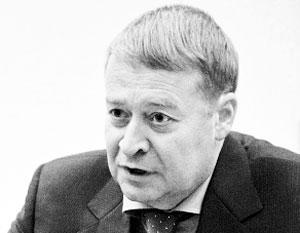 Маркелов часто становился фигурантом скандалов, но относится к губернаторам-долгожителям