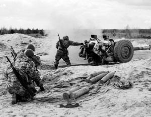 Раньше МУС мог лишь навредить операции «бравого украинского воинства», теперь у него другие задачи