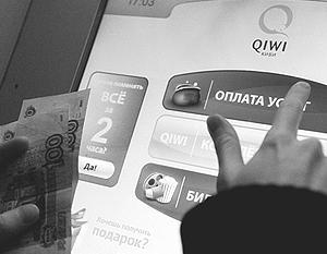 Компания Qiwi объявила о намерении выпустить свою криптовалюту
