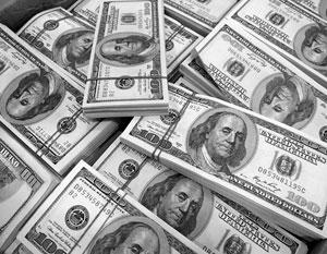 Американцы призывают мир к манипуляциям с долгом Киева перед Москвой