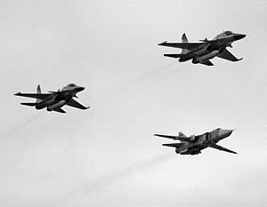 Российская авиация совершила более 20 боевых вылетов, координируя их с сирийскими военными