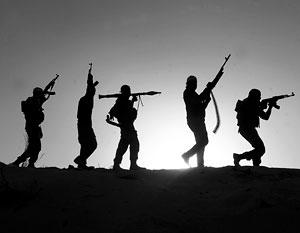 На сирийском фронте грядут большие перемены