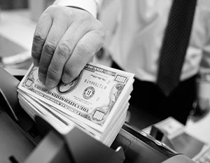 МВФ готов переписать собственные правила оказания помощи государствам