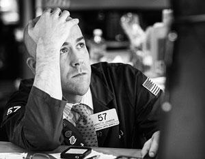 США в очередной раз превысили лимит госдолга
