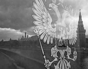 Президент принял решение скорректировать Стратегию нацбезопасности России, которая будет исключать закрытость страны от внешнего мира