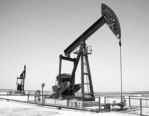 Террористы ИГ продают Турции контрабандную нефть по 10–35 долларов за баррель