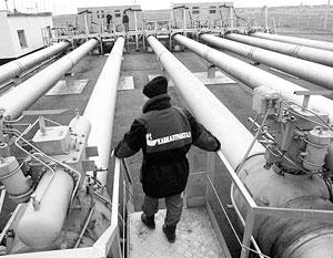 Турция продолжает выбивать от Газпрома еще больше преференций