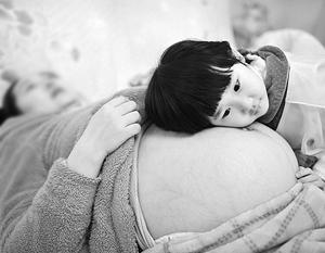 Вопреки привычным стереотипам о традиционной китайской многодетности, эксперты не ждут в Китае никакого беби-бума