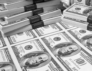 Проведение двух цветных революций – на Украине и в Киргизии – обошлось США в 110 млн долларов