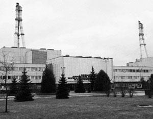 Электроэнергетика Литовской ССР обеспечивалась Игналинской АЭС, которая была остановлена по требованию ЕС