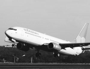 «Победа» собирается летать по семи зарубежным маршрутам