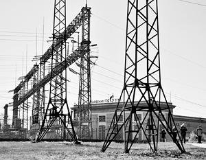 Отсоединение Литвы от российской энергосистемы поднимет цены на электроэнергию в стране