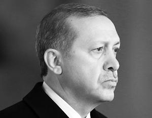 Крепко проучить Эрдогана должно и нужно, но при этом не оскорбляя Турцию и не отталкивая ее народ от России
